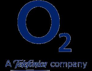 Geomarketing-Experte gewinnt O2 Gründerwettbewerb